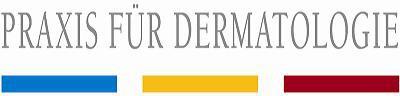 Praxis für Dermatologie Geesthacht