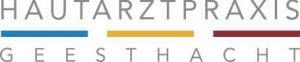 GeestHaut-Logo4c